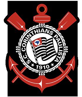 Site Corinthians